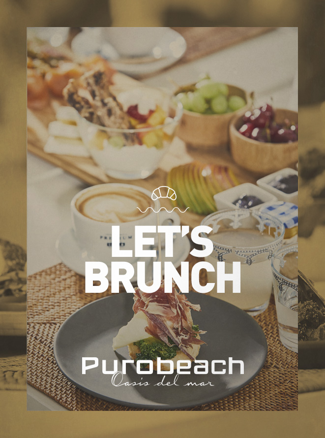 PBI-Experiencia-Lets Brunch